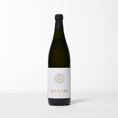 【じぶん用】BAR気分/じぶんで楽しむ日本酒 とぽんしゅグリアセット(720ml日本酒2種類/fukugao、HANABI+ぽんしゅグリア4本)
