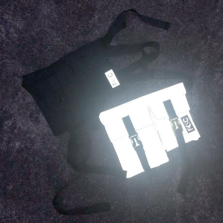 FESC REFLECTIVE BODY BAG[2COLOR]