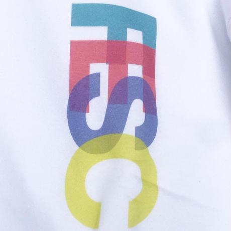 "【NEW ITEM】FESC ""4 LAYER""L/S T-SHIRTS"