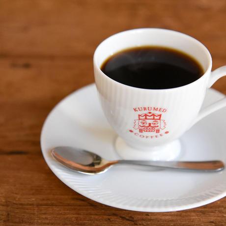 クルミド珈琲(コーヒー豆)