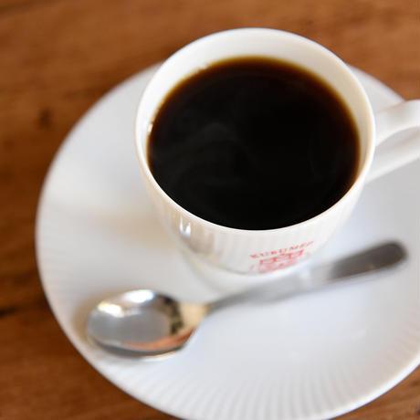 深々煎り珈琲(コーヒー豆)