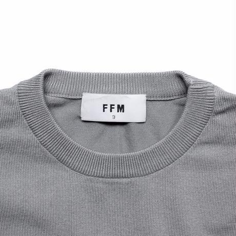 5f0fff6edf62a92752403928