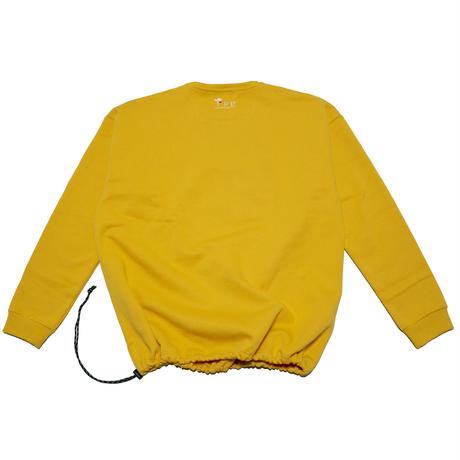 FFP sweat 1(Mustard)