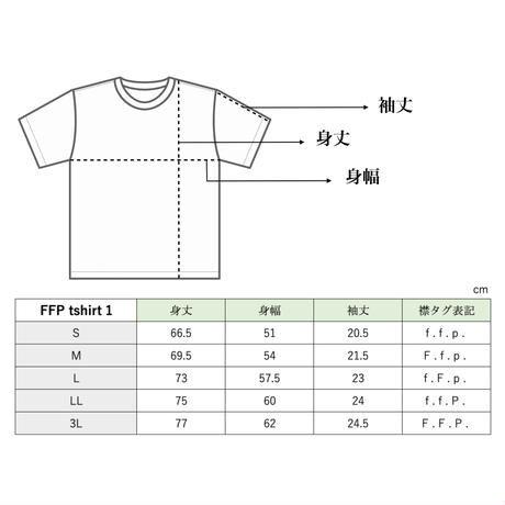 FFP tshirt 3