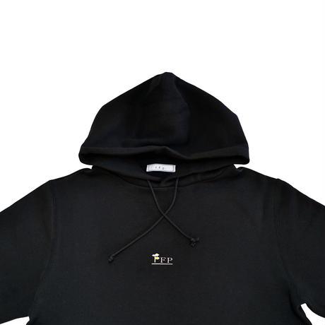 FFP hoodie 1 (black)