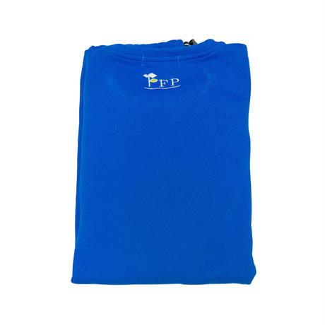 FFP sweat 1(Blue)