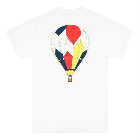 ONLY NY  BALLOON T-SHIRT / ONLY15