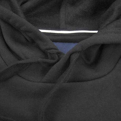 Calvin Klein Jeans カルバンクラインジーンズ パーカー TRAVELING LOGO CROSSOVER HOODIE 41Q9011 メンズ /CK96