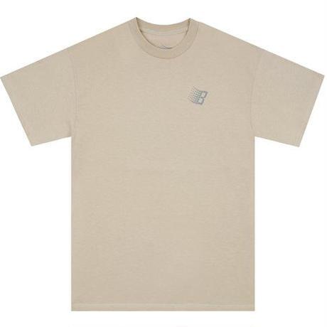 Bronze 56k VX B Logo Tee  Sand  ブロンズ  Tシャツ BZ17