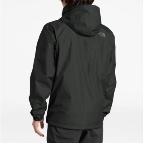 THE NORTH FACE RESOLVE 2 JACKET ( 日本未発売USAモデル )