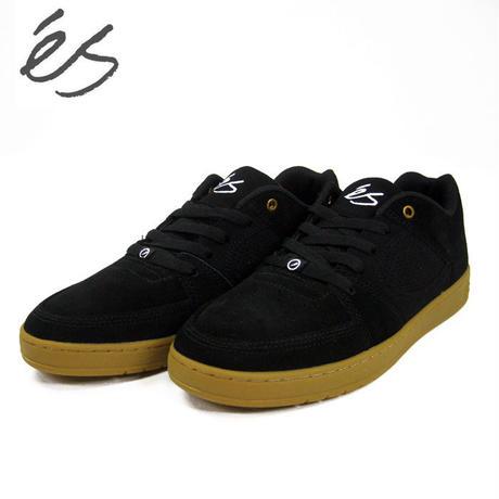 eS エス ACCEL SLIM スケートシューズ メンズ スニーカー 靴 5101000144 /ES10