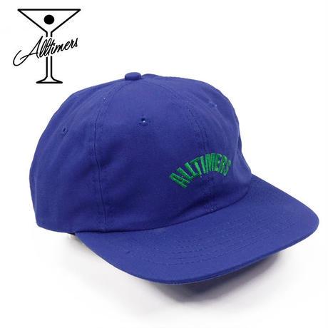ALLTIMERS オールタイマーズ CAP /ATS10