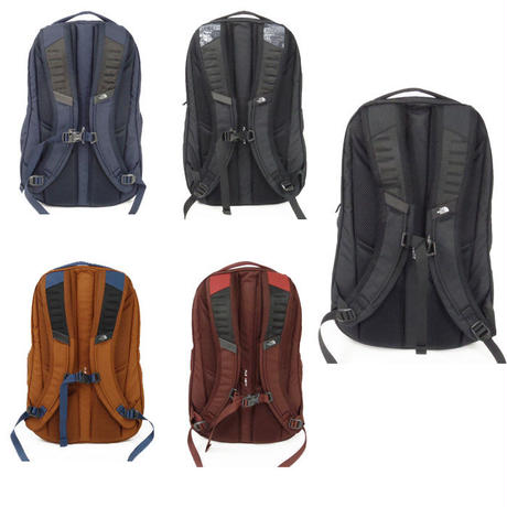 THE NORTH FACE  JESTER 29L /TNF18 USAモデル