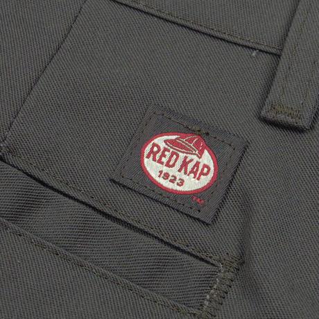 RED KAP レッドキャップ ワークパンツ PT20 DURA KAP INDUSTRIAL PANT メンズ チノパン ボトムス / RK13
