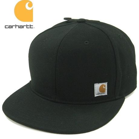 CARHARTT ASHLAND CAP USAモデル  カーハート アッシュランド  キャップ  メンズ 帽子 キャップ CAP / CHT32