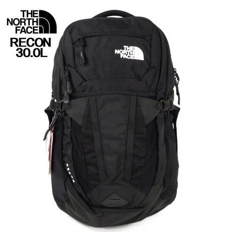 THE NORTH FACE ノースフェイス バックパック リュックサック バッグ RECON 30L メンズ アウトドア /TNF17