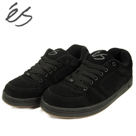 eS エス ACCEL OG スケートシューズ メンズ スニーカー 靴 5101000139/ES11