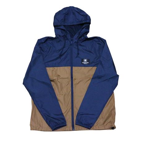 ライトWPジャケット