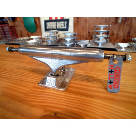 INDEPENDENT STAGE XI FORGED/HOLLOW 149(1セット(2個))
