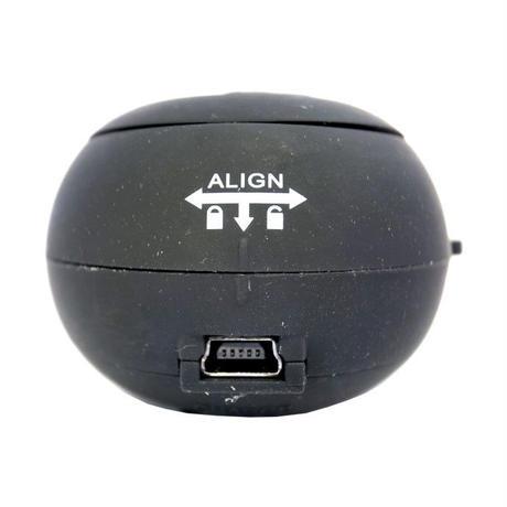 INDEPENDENT Capsule Mini Speaker Set