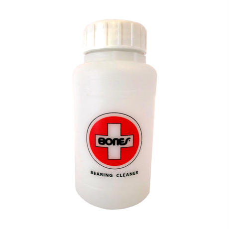 BONES Bearing Cleaner