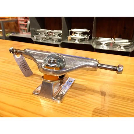 INDEPENDENT STAGE XI FORGED/HOLLOW 139(1セット(2個))