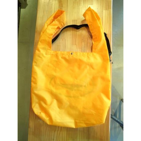 HiFIVE マルシェバック Orange