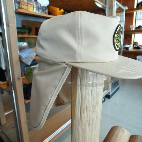ANTIHERO GRIMPLE PATCH SPECIALITY HAT