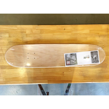 POWELL PERALTA RIPPER RED 7.73