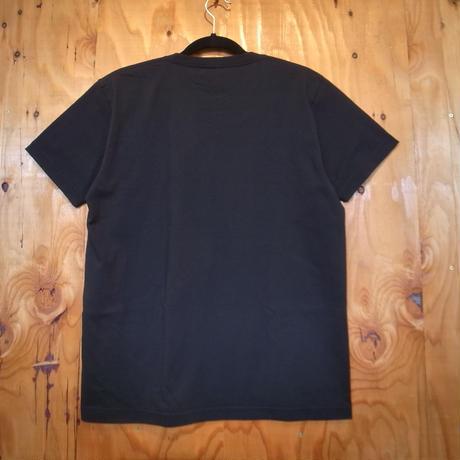 WOF T shirts SHIZUKU