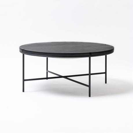 MASS Series 900 Coffee Table -SUMI LIMITED-