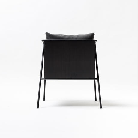 MASS Series Dining Chair -SUMI LIMITED-