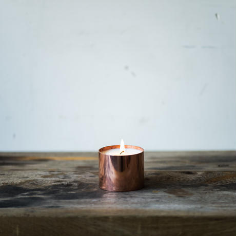 Aroma Candle