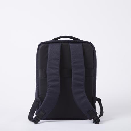 SAFFIANO BACKPACK【OG-001】