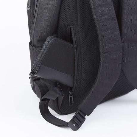 ROBIC-AIR BACK PACK 【NO-001】