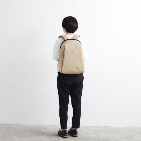 SOLO BACK PACK【OK-006】