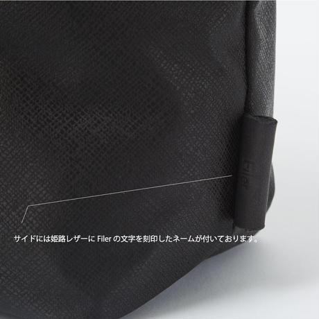 SAFFIANO TOTE 【OK-008】