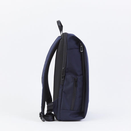 ROBIC-AIR BACK PACK 【NO-003】
