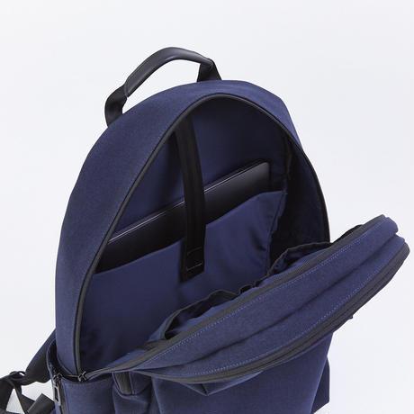 TOROPICAL BACK PACK 【NO-004】