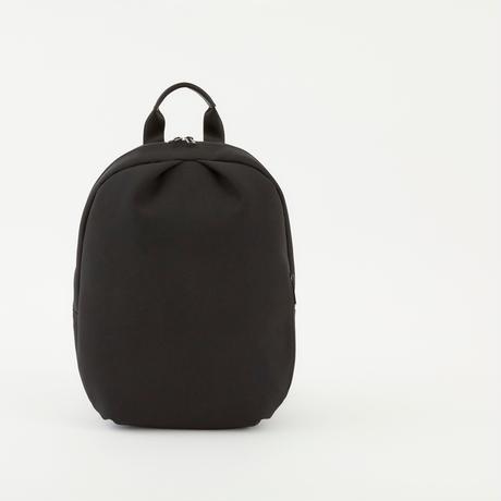 TOROPICAL TEGG BACK PACK【NO-013】ドラマ着用商品