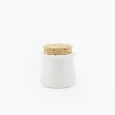 Landscape products/Jam Pot