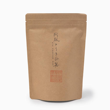 阿蘇薬草園/阿蘇とうきび茶(お徳用)