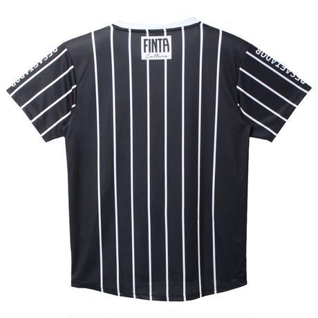 【21SS】レコルダーレプラクティスシャツ(FT8512)(FT8559)【culture】