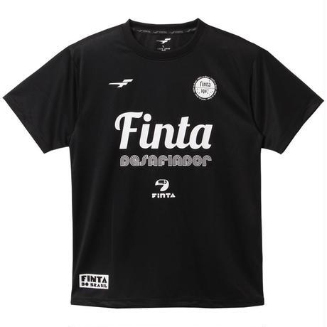 【21SS】プラクティスTシャツ(FT8506)【campo】
