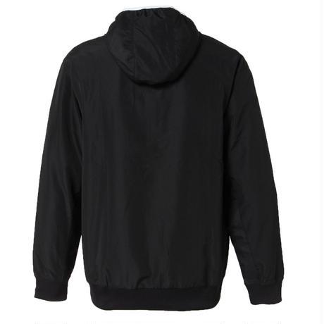 【20FW Bargain Items】ウィンドジャケット(FF2103)