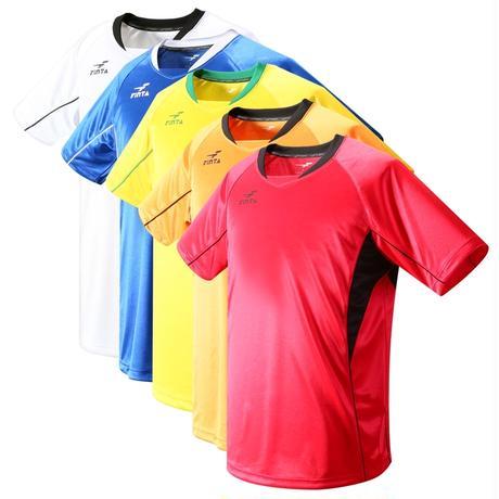 ゲームシャツ 5カラー (FT5135)