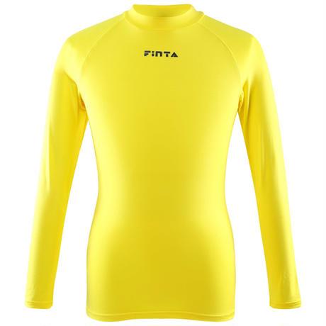 ハイネックインナーシャツ(FTW7027)