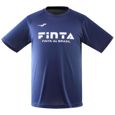 ベーシックロゴTシャツ (FT5156)