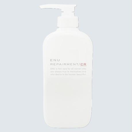 ENU エヌリペアメント CR 500g  (中野製薬)