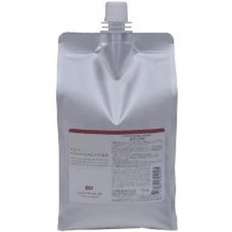ENU エヌリペアメント CR 1500g詰替用 (中野製薬)